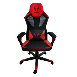 Riotoro SPITFIRE M1 Mesh Gaming Chair, Ergonomic, Gas Lift, 360 Swivel, Solid & Durable