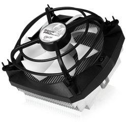 Arctic Alpine 64 Pro Heatsink & Fan, AMD Sockets, Fluid Dynamic Bearing, 6 Year Warranty