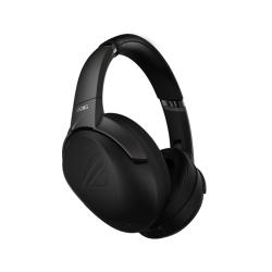 Asus ROG Strix Go BT Bluetooth Gaming Headset, Bluetooth/3.5 mm Jack, Active Noise Cancelation, Lightweight, 45 Hour Battery Life