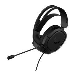 Headsets/Speakerphones