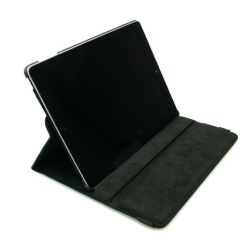 Sandberg iPad Air Cover Stand, Rotatable, 5 Year Warranty