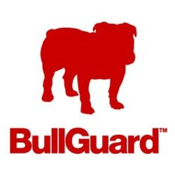 Bullguard Internet Security 5 User ESD 1 Licence, Electronic Download, Multi Device Licence, 1 Year - Single Licence via email