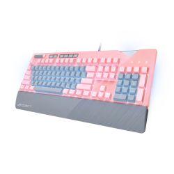Keyboards - Spire Online