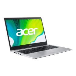 "Acer Aspire 3 A315-23 laptop, 15.6"" FHD, Ryzen 5 3500U, 8GB, 512GB SSD, No Optical, Windows 10 Home"