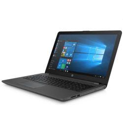 "HP 250 G6 Laptop, 15.6"", i7-7500U, 8GB DDR4, 256GB SSD, No Optical, Windows 10 Home"