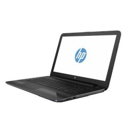 HP 255 G5 Laptop, 15.6