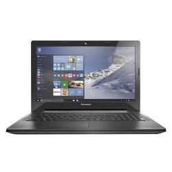 Lenovo G50-80 Laptop, 15.6