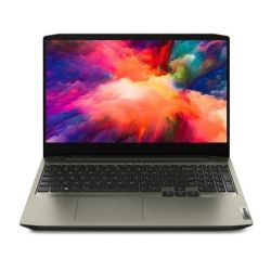 "Lenovo IdeaPad Creator 5i Gaming Laptop, 15.6"" FHD IPS, i5-10300H, 8GB, 256GB, GTX1650, Backlit KB, No Optical, USB-C, Windows 10 Home"