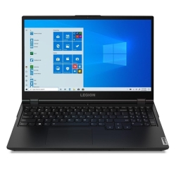 "Lenovo Legion 5 15IMH05H Gaming Laptop, 15.6"" FHD IPS, i5-10300H, 8GB, 512GB SSD, GTX1660 Ti, Backlit KB, No Optical, USB-C, Windows 10 Home"