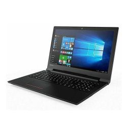 "Lenovo V110 Laptop, 15.6"", AMD A9-9410, 8GB, 256GB SSD, DVDRW, Windows 10 Home"