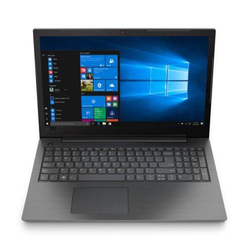 "Lenovo V130 Laptop, 15.6"" FHD, i5-7200U, 4GB, 128GB SSD, DVDRW, Windows 10 Home"