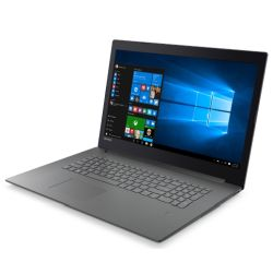 Lenovo V320 Laptop, 17 FHD, i7-8550U, 8GB, 1TB, Dedicated 4GB GFX, AC Wi-Fi, DVDRW, Windows 10 Home