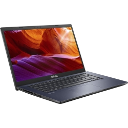 "Asus ExpertBook P1 Laptop, 14"" FHD, Ryzen 5 3500U, 8GB, 256GB SSD, No Optical, USB-C, Windows 10 Pro"