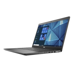 "Dell Latitude 3510 Laptop, 15.6"" FHD, i5-10210U, 8GB, 256GB, No Optical,  USB-C, Windows 10 Pro"