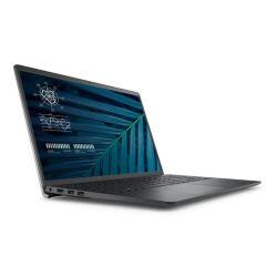 """Dell Vostro 3510 Laptop, 15.6"""" FHD, i5-1035G1, 8GB, 256GB SSD, No Optical, Windows 10 Pro"""