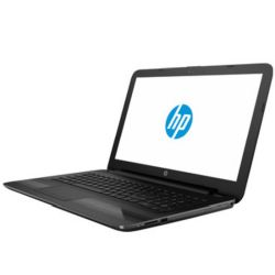 HP 250 G5 Laptop, 15.6
