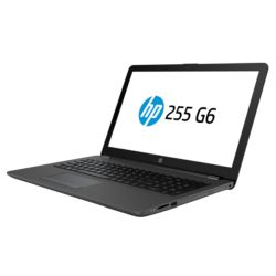 HP 255 G6 Laptop, 15.6