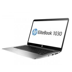HP EliteBook 1030 G1 Laptop, 13.3