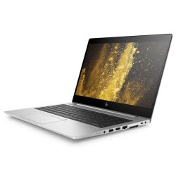 HP EliteBook 840 G5 Laptop, 14