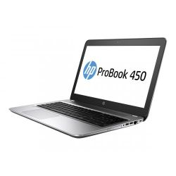 HP ProBook 450 G4 Laptop, 15.6