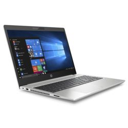 HP ProBook 450 G6 Laptop, 15.6