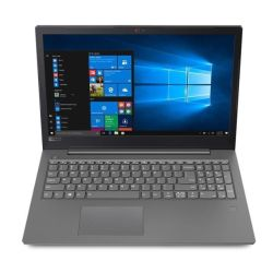Lenovo V330 Laptop, 15.6
