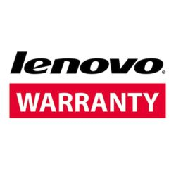 Lenovo 3 Year Onsite Warranty Upgrade for Selected V110, V130, V145, V330 Laptops - Upgrade details via email