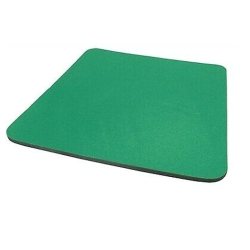 Mouse Pads & Bungees