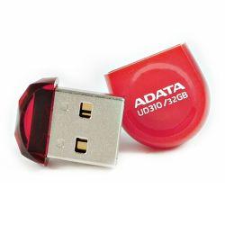 USB Pen Drives