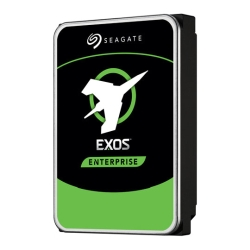 "Seagate 3.5"", 1TB, SATA3 Exos 7E8 Enterprise Hard Drive, 7200RPM, 256MB Cache, OEM"