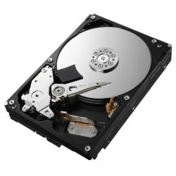 "Toshiba 3.5"", 3TB, SATA3, P300 Hard Drive, 7200RPM, 64MB Cache"