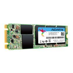 ADATA 1TB Ultimate SU800 M.2 SSD, M.2 2280, SATA3, 3D NAND, R/W 560/520 MB/s, 80K IOPS