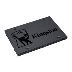 Kingston 960GB SSDNow A400 SSD, 2.5