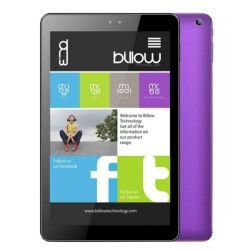 Billow X100 Tablet, 10.1