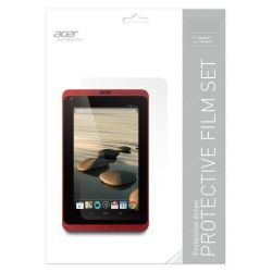Acer Anti Glare Screen Protector for Iconia B1-720