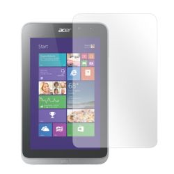 Acer Anti Glare Screen Protector for Iconia W3-810