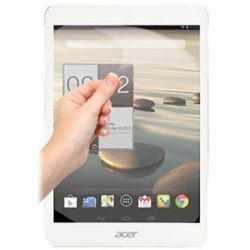 Acer Anti Glare Screen Protector for Iconia A1-830