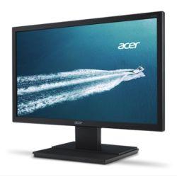 """Acer 21.5"""" LED Monitor (V226HQL), 1920 x 1080, 5ms, VGA, DVI, HDMI, VESA"""