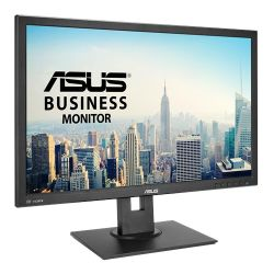 "Asus 24"" Business Monitor (BE24AQLBH), IPS, 1920 x 1200, 5ms, VGA, DVI, HDMI, DP, Speakers, VESA"