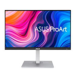 "Asus ProArt Display 27"" WQHD Professional Monitor (PA278CV), IPS, 2560 x 1440, 5ms, HDMI, 2 DP (Daisy-chaining), USB-C, 100% sRGB, VESA"