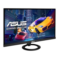 "Asus 27"" Gaming Monitor (VX279HG), IPS, 1920 x 1080, 1ms, VGA, HDMI,  FreeSync, VESA"