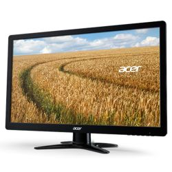 Acer 27 LED Gaming TFT G276HL, 1920 x 1080, 1ms, VGA, DVI, HDMI