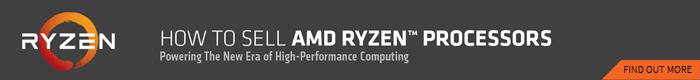 Learn More: AMD Ryzen HTS